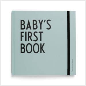 design-letters-babys-first-book