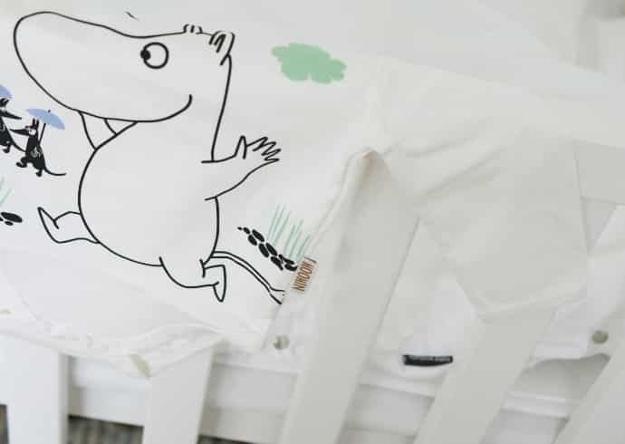 Baby shower lahjat – yli 20 lahjaideaa