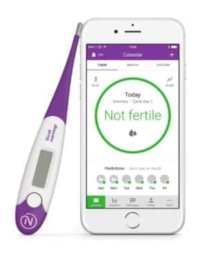 Toivejulkaisu: toiveena raskaus?