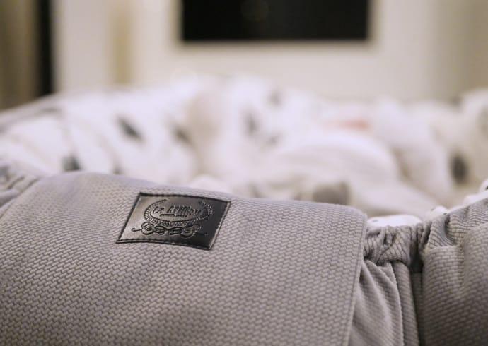 Unipesä – arjen pelastaja