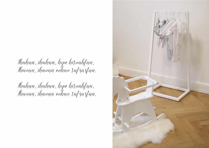 uuden-kodin-lastenhuone-be-design-lume-naulakko-1