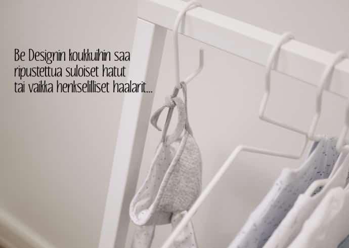 uuden-kodin-lastenhuone-be-design-lume-naulakko-6