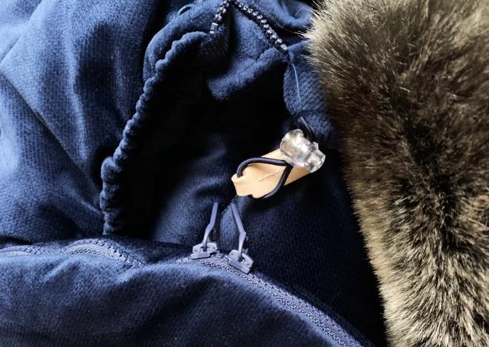 Lämpöpussi – paras apu kylmään talveen