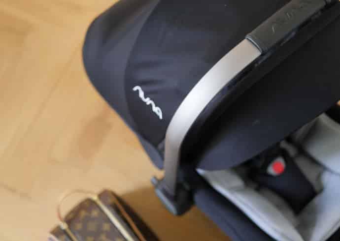 Mitä mukaan vaihtolaukkuun – nämä meillä on aina mukana