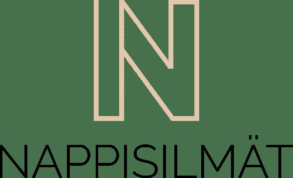 Nappisilmät.fi