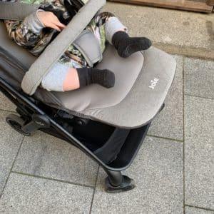 vastasyntyneelle-matkarattaat-joiebaby