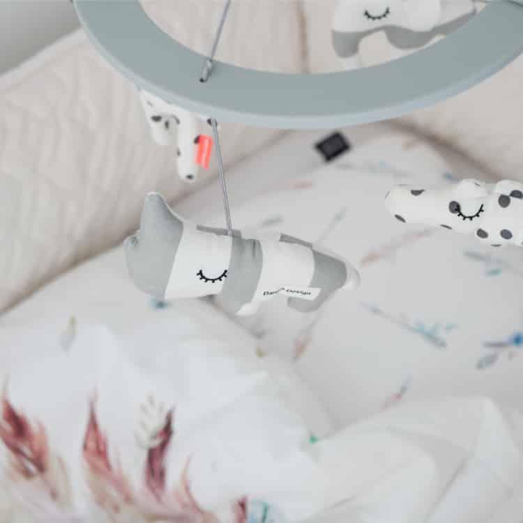 tarvitseeko-vauva-peittoa