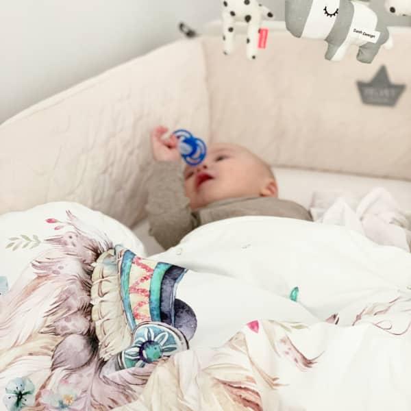 vauvalle-peitto